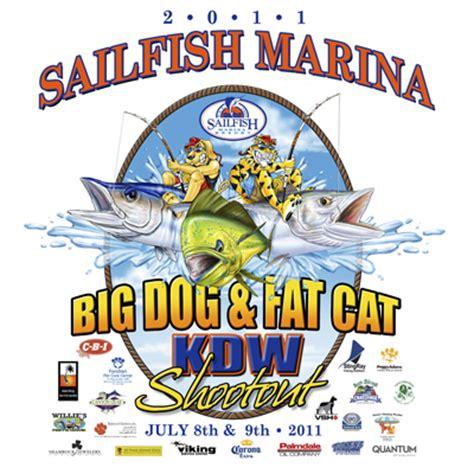 Marietta Boat Club Fishing Tournament by Canyon Gear Gt Fishing Tournaments