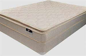 Venice pillow top mattress from michigan discount mattress for Affordable pillow top mattress