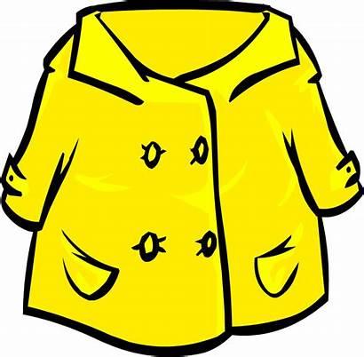 Coat Clipart Jaket Jacket Clip Wiki Wikia