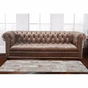 15 collection of cheap tufted sofas With cheap tufted sectional sofa