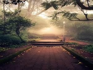 Beautiful beautiful beautiful, beautiful landscape ...