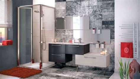 cuisine de luxe italienne beau refaire sa salle de bain soi même frais design à la