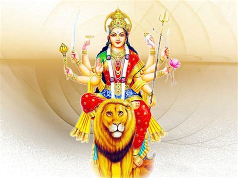 Auburn Tigers Desktop Wallpaper Download Maa Durga Wallpaper High Quality Gallery