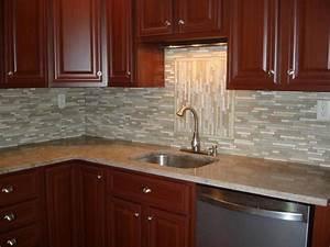 Choose The Kitchen Backsplash Design Ideas For Your Home