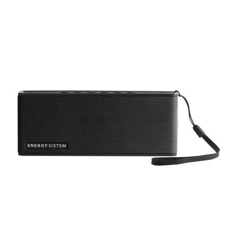 Buy the latest music box bluetooth gearbest.com offers the best music box bluetooth products online shopping. ENERGY SISTEM MUSIC BOX B2 Bluetooth Black ΦΟΡΗΤΟ ΗΧΕΙΟ