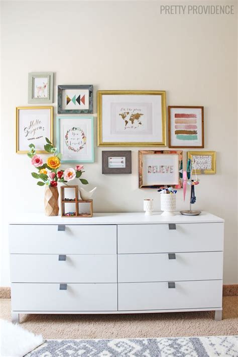 decor gallery transform your favorite spot with these 20 stunning