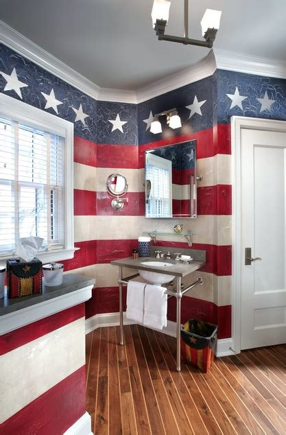 national kitchen  bath association google red