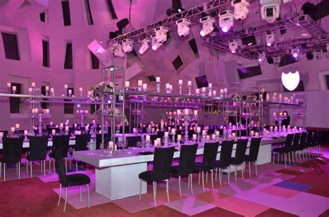 memory alive event center las vegas nv wedding venue