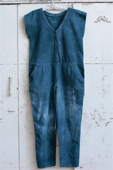 jumpsuit sewing pattern best 25 jumpsuit pattern ideas on jumpsuit