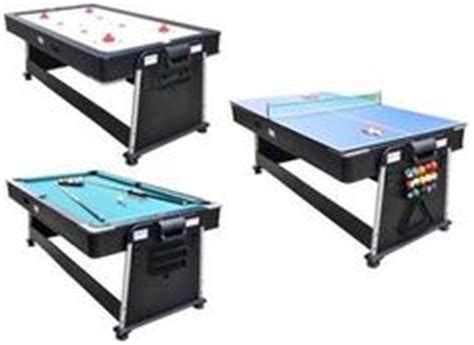 pool table air hockey ping pong combo 1000 images about pool tables on pinterest game tables