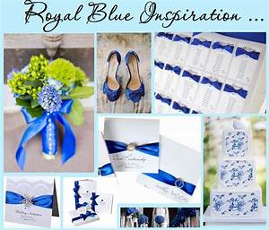 vibrant royal blue wedding colour themes and blue wedding With wedding invitation royal blue motiff
