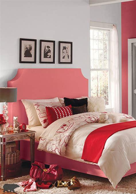 paint color schemes bedrooms the 2016 behr color trends include bright bold unique 16589 | 6ec92dceab40ba881c2a90e105a5f4a2