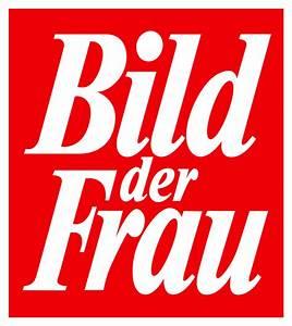 Frau Im Bild : file logo bild der wikimedia commons ~ Eleganceandgraceweddings.com Haus und Dekorationen