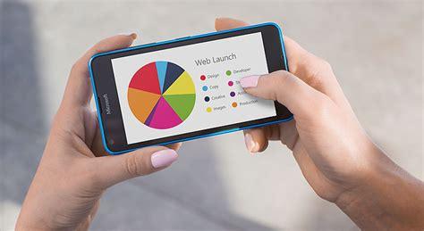 jak skorzystać z promocji office 365 w telefonach lumia