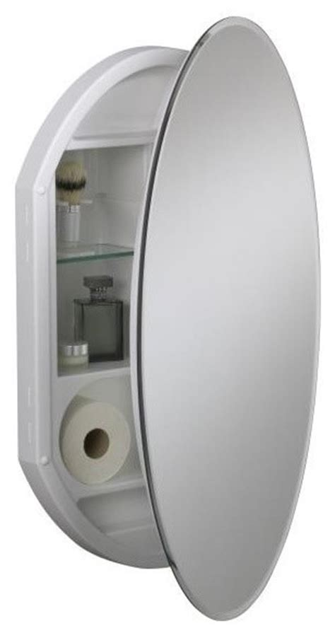 kohler oval mirror medicine cabinet kohler k 2962 na oval mirrored cabinet with bright