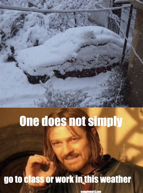 Lebanese Meme - lebanese memes when it snows in lebanon a separate state of mind a blog by elie fares