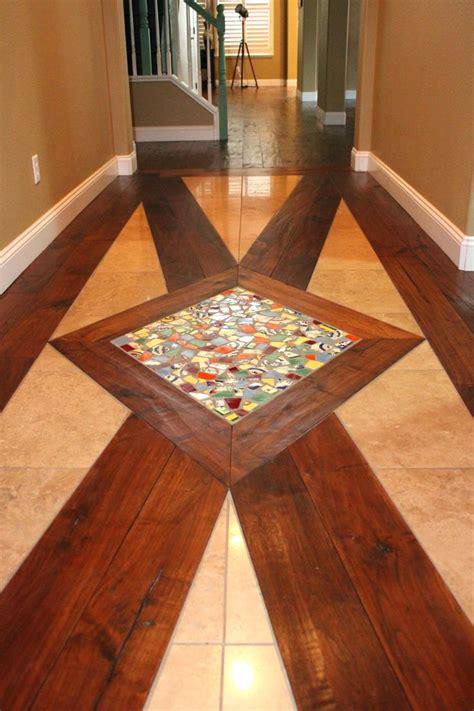 style flooring mexican style floor tiles tile design ideas