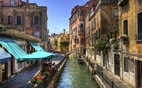 Beautiful Wallpaper Venice by Venice Italy Hd Wallpaper Background Image 1920x1200