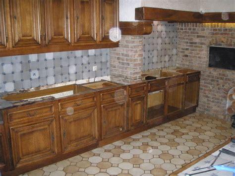 cuisine renovation plan de travail rénovation de cuisine charmille cuisines