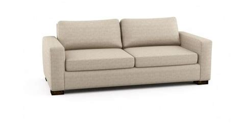 Custom Sleeper Sofa by Custom Pullout Sleeper Sofa By Viesso Custom Furniture