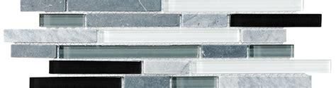 ceramic tile works omaha ne bliss glass