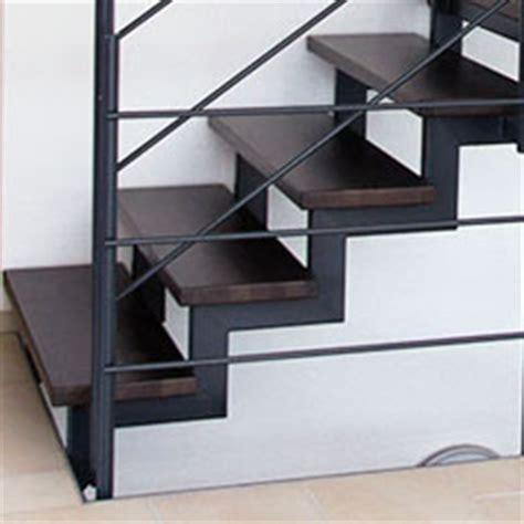 Stahltreppen In Ihren Schoensten Formen by Stahltreppen F 252 R Den Innenbereich Stadler Treppen Gmbh