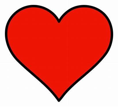 Heart Emoji Emojis Microsoft Copy Paste Meaning
