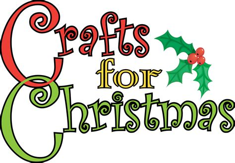 craft fair clip art cliparts co