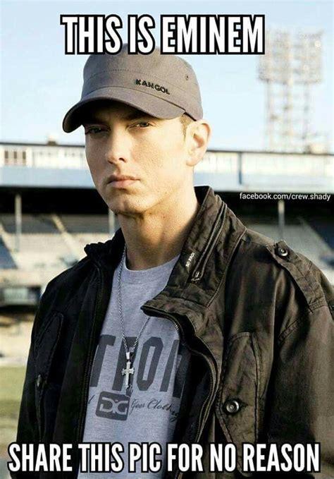 Funny Eminem Memes - 363 best marshall mathers images on pinterest eminem rap rap god and slim shady