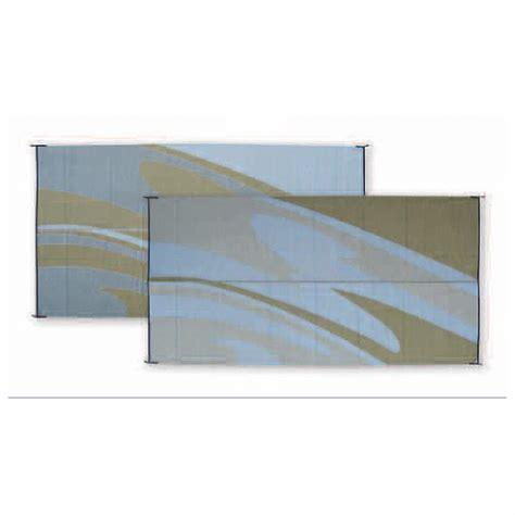 reversible patio mats 8 x 20 8 x20 reversible patio mat 425721 rv outdoor