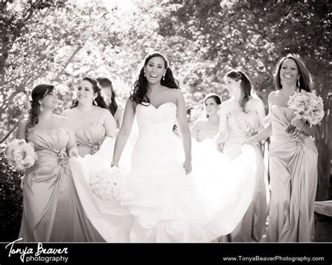 17 Best Images About Bridesmaids On Pinterest