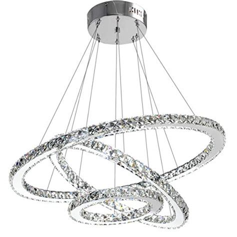 How To Clean Chandeliers On High Ceiling by Antilisha Modern Chandelier Lighting Ceiling