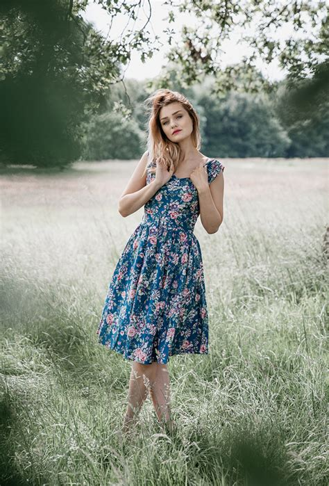 20 Perfect Picnic Outfits | StyleCaster