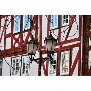 Foto Auf Plexiglas : foto auf plexiglas laterne in verschiedenen gr en erh ltlich ~ Buech-reservation.com Haus und Dekorationen