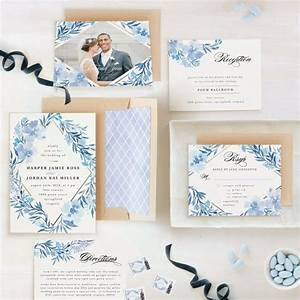 get creative with minted wedding invitations more With minted invitations wedding website
