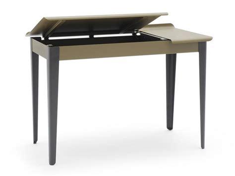 tolix bureau bureau avec tiroirs by tolix steel design design