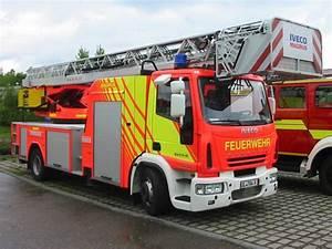 Iveco Besancon : v hicules de pompiers du monde entier page 48 auto titre ~ Gottalentnigeria.com Avis de Voitures