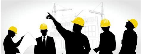 bureau d emploi bâtir rh fiche métier i ingénieur e travaux