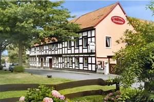 Wohnungen In Osterode : gasthaus pension petersh tte in osterode am harz mieten ~ Watch28wear.com Haus und Dekorationen