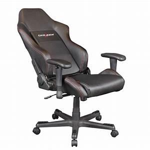 Chaise De Bureau Confortable : siege de bureau confortable ~ Teatrodelosmanantiales.com Idées de Décoration