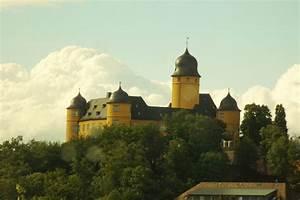 Meine Stadt Montabaur : podiumsdiskussion der europa union in montabaur jutta steinruck ~ Buech-reservation.com Haus und Dekorationen