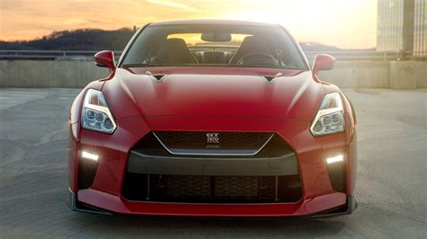 nissan gt  track edition wallpapers hd images
