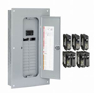 Best Rated In Circuit Breaker Panels  U0026 Helpful Customer