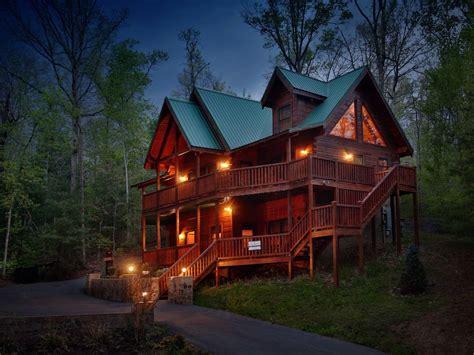 Smoky Mountain Getaway Cabin smoky mountain getaway a five bedroom cabin homeaway
