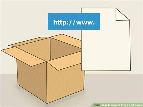 How To Collect Email Addresses (with Pictures)  Wikihow. Attorney For Federal Employees. What Is Financial Planning San Diego Seattle. How Much Does A 2013 Toyota Highlander Cost. Concord Nc Golf Courses Reverse Mortgage Calc. Carpet Cleaning Companies Indianapolis. Expression Engine Developers Hvac New York. Technology Of Mobile Phones P C I Definition. Online Childhood Education Degree