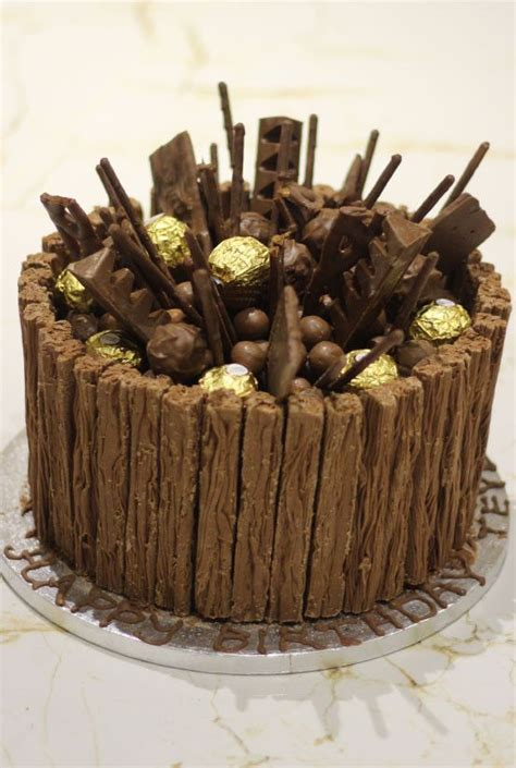 cake sizes ideas  pinterest cake servings