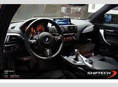 BMW 225d Taken from 218 HP to 271 HP autoevolution