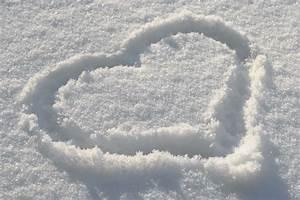 Sprüche Winter Schnee : kostenloses bild auf pixabay winter schnee herz winter wonderland pinterest herz ~ Watch28wear.com Haus und Dekorationen