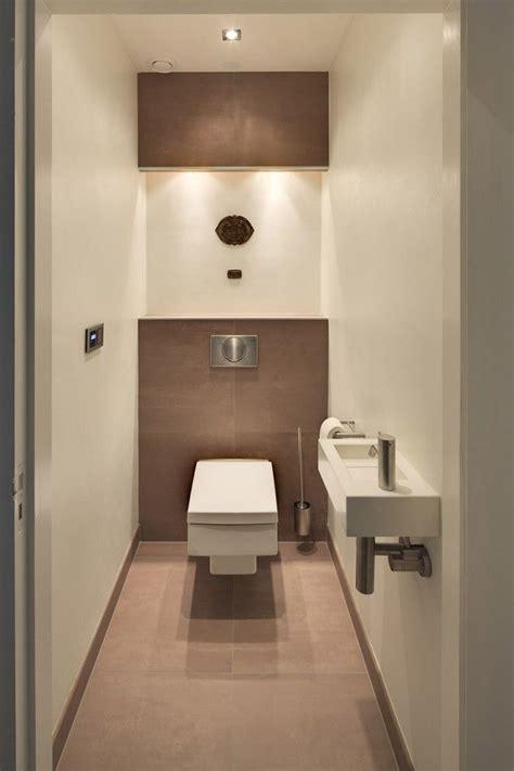 download modern toilet design gen4congress com