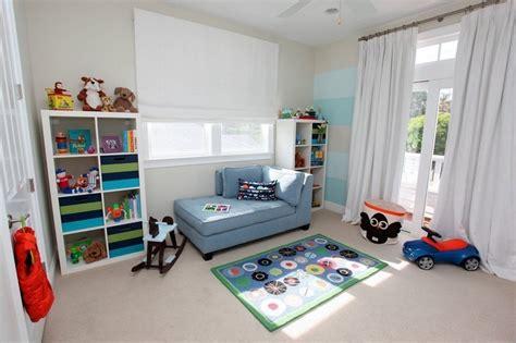 Kinderzimmer Deko Fahnen by Kinderzimmer Gestalten Erschwingliche Kinderzimmer Deko Ideen
